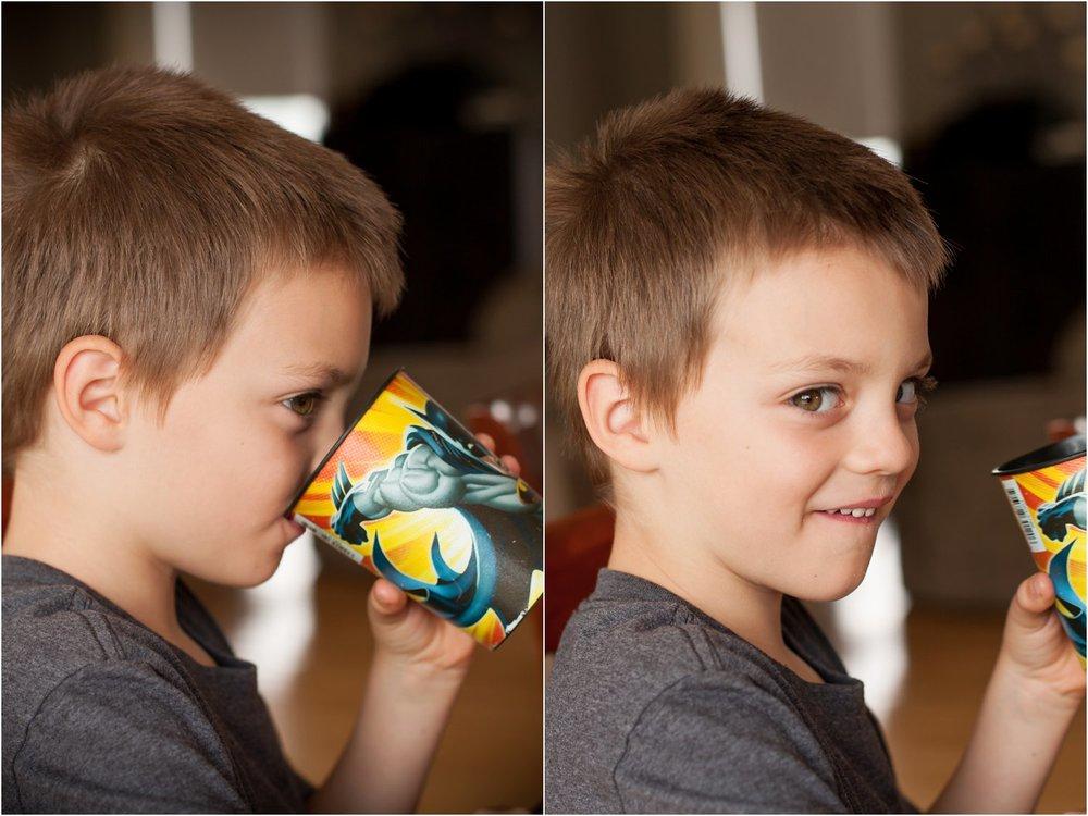 Harrisonburg_Child_Portraits_0008.jpg