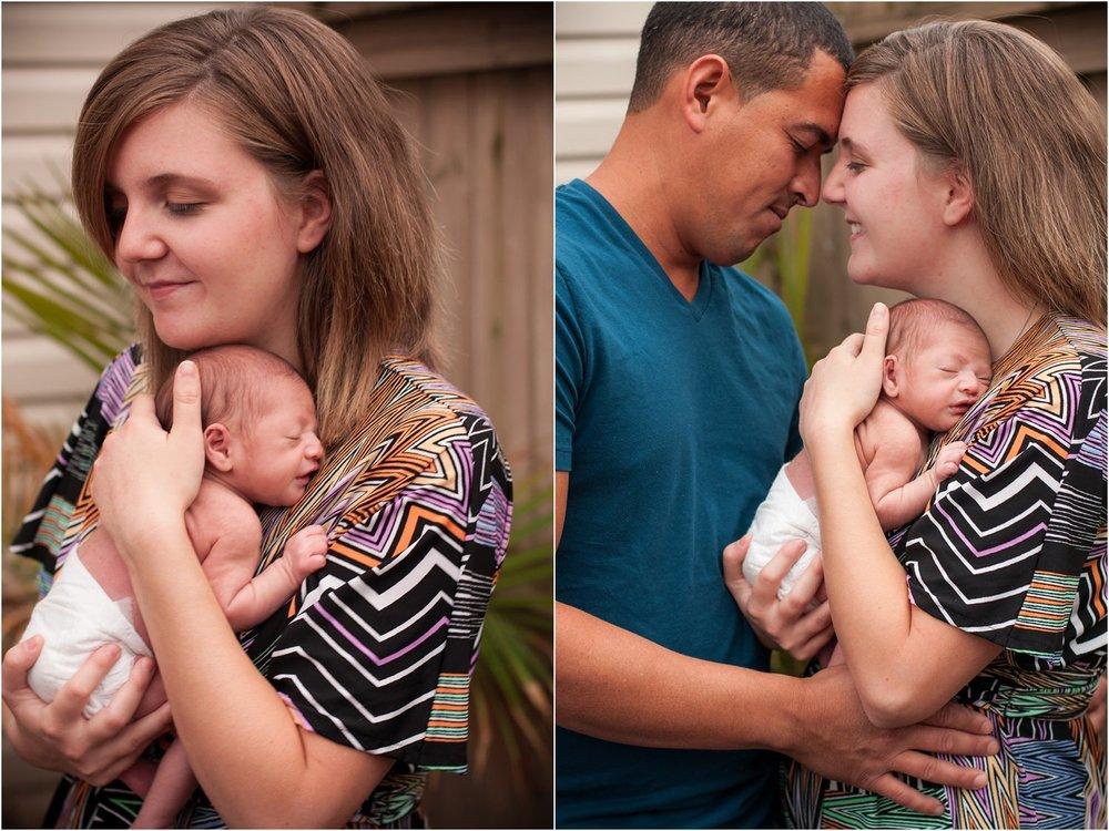 Harrisonburg_Newborn_Portraits_Rodriguez_0009.jpg