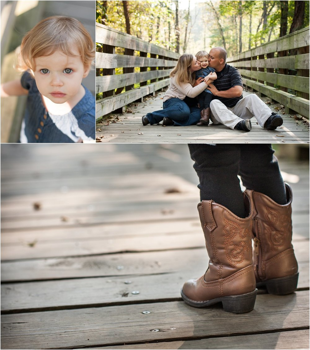 How stinkin cute are these boots!