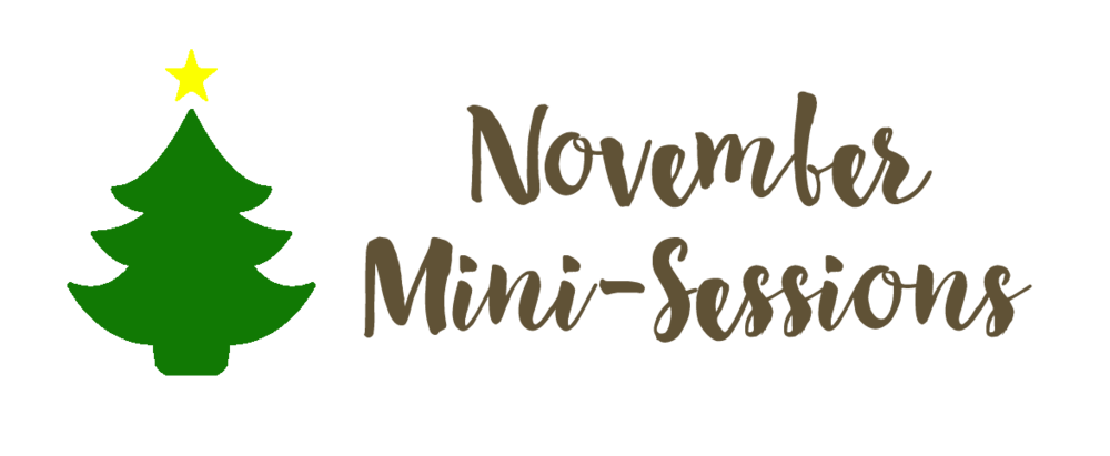november_mini_header.png