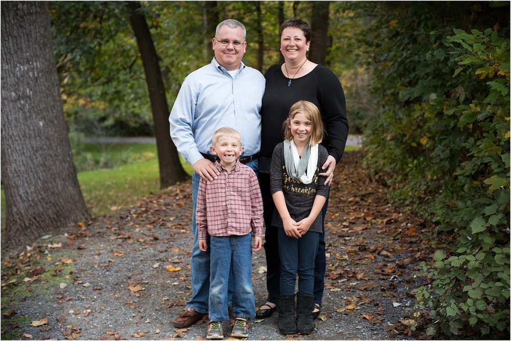 Bridgewater_VA_Family_Portraits_0013.jpg