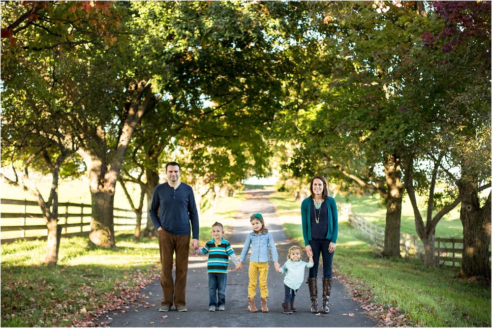 Port_Republic_VA_Fall_Family_Portraits_Weniger_0005.jpg