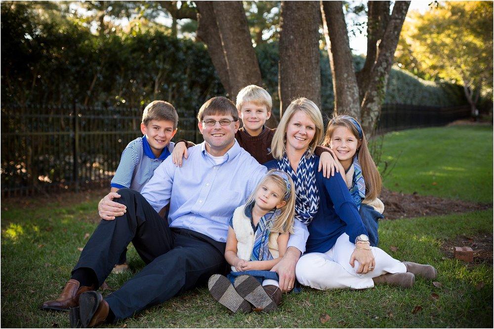 Charlotte_NC_Family_Portraits_Hoefling_0008.jpg