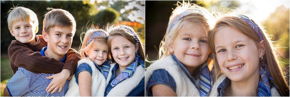 Charlotte_NC_Family_Portraits_Hoefling_0010.jpg