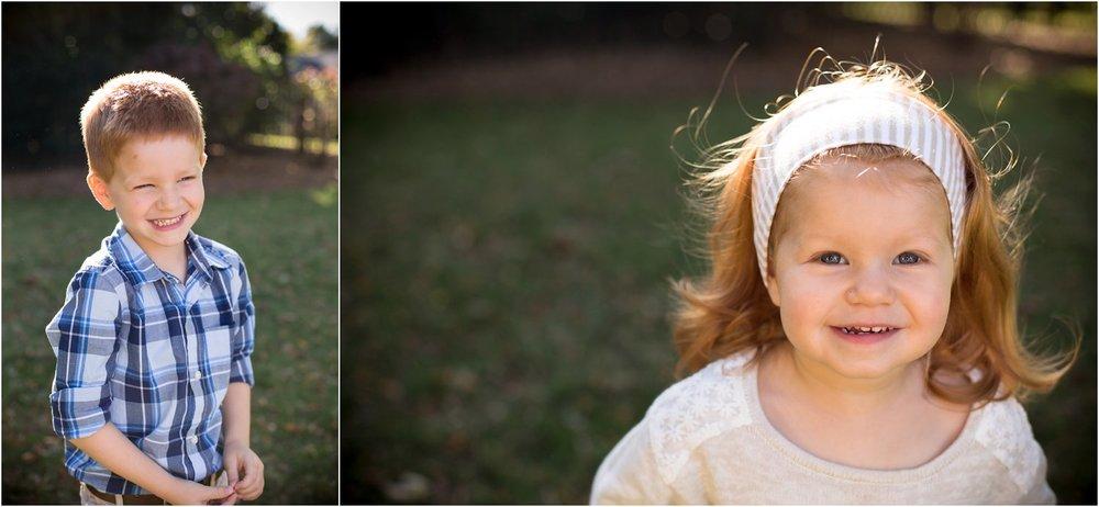 Charlotte_NC_Family_Portraits_Hoefling_0015.jpg