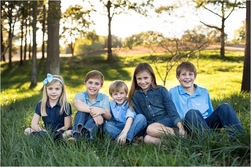 Charlotte_NC_Family_Portraits_Hoefling_0018.jpg
