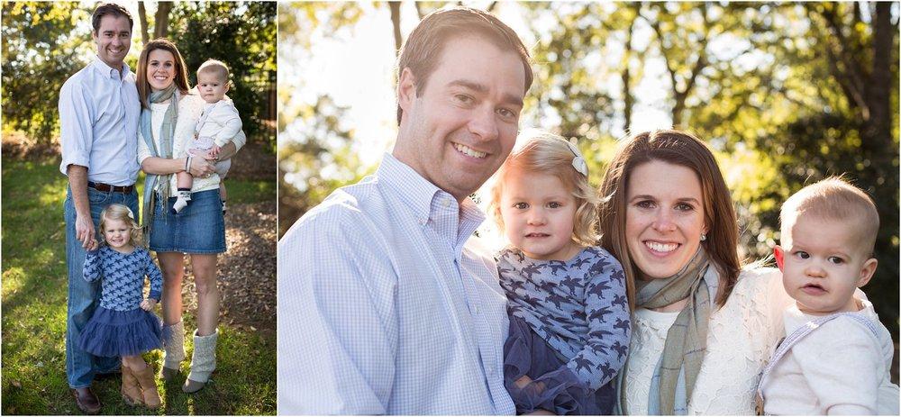 Charlotte_NC_Family_Portraits_Hoefling_0021.jpg