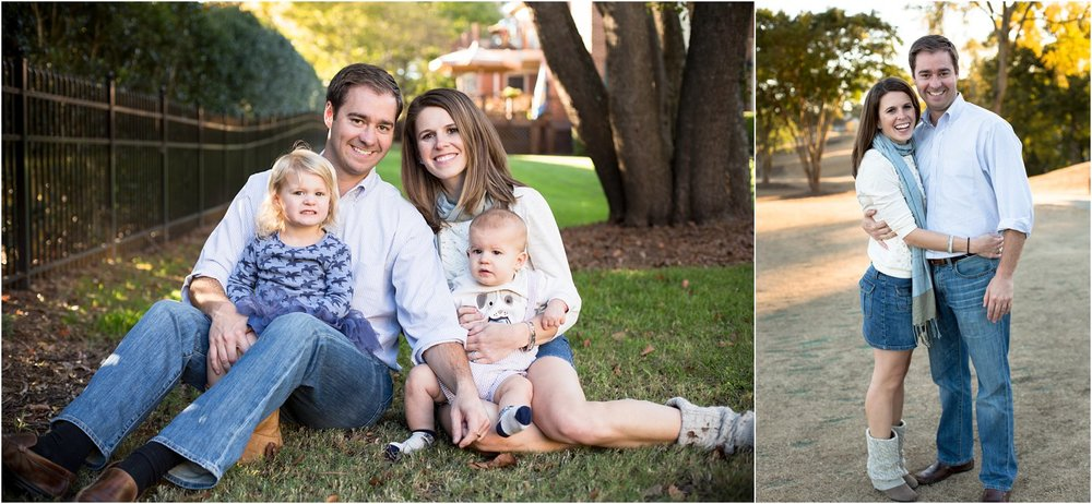 Charlotte_NC_Family_Portraits_Hoefling_0025.jpg