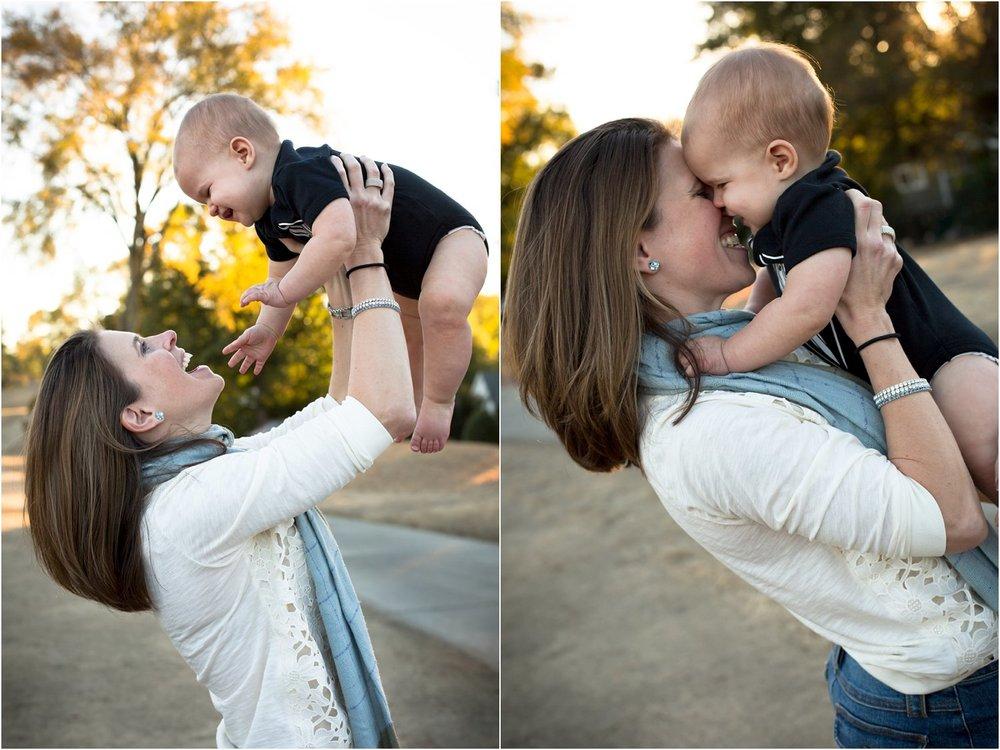 Charlotte_NC_Family_Portraits_Hoefling_0026.jpg