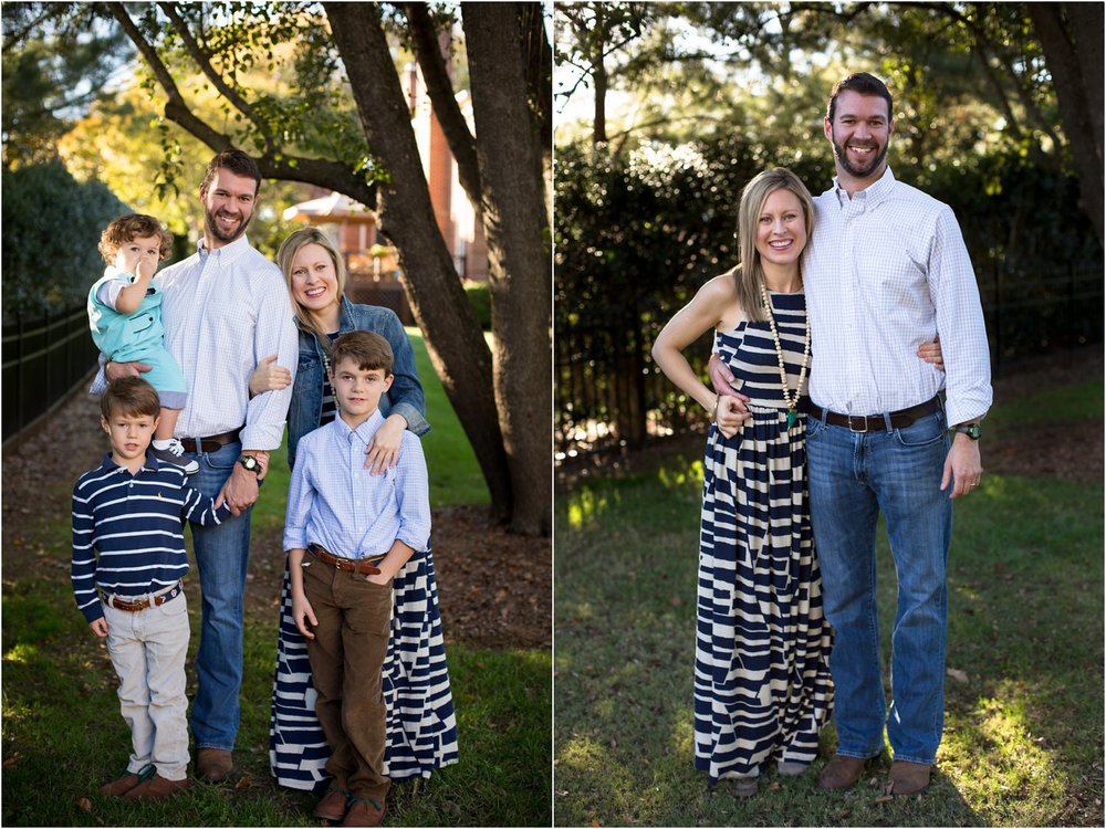 Charlotte_NC_Family_Portraits_Hoefling_0035.jpg