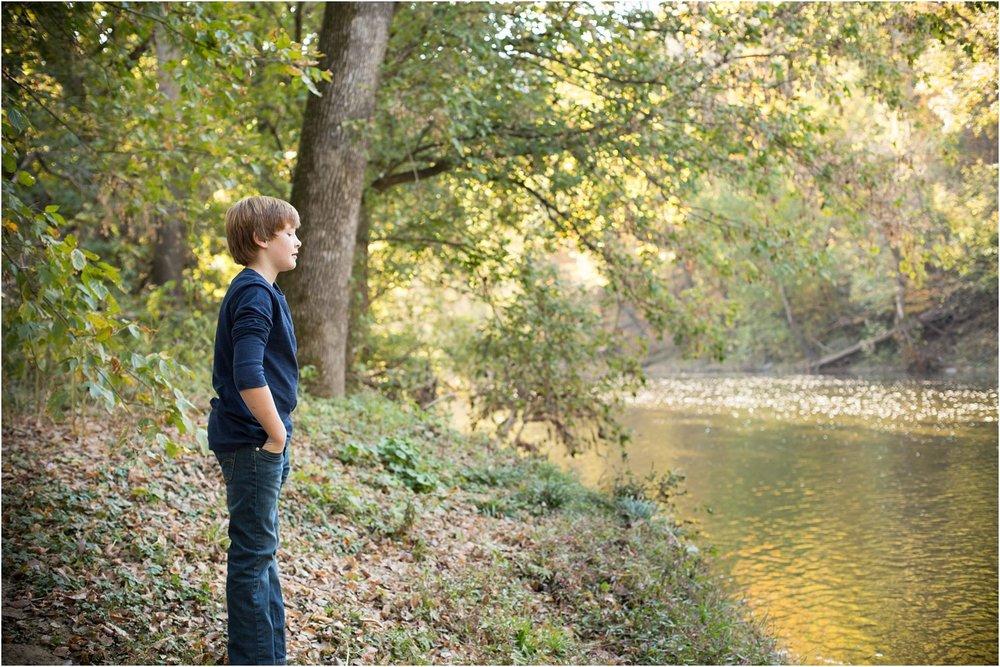 Strasburg_River_Walk_Family_Portraits_Siefert_0004.jpg