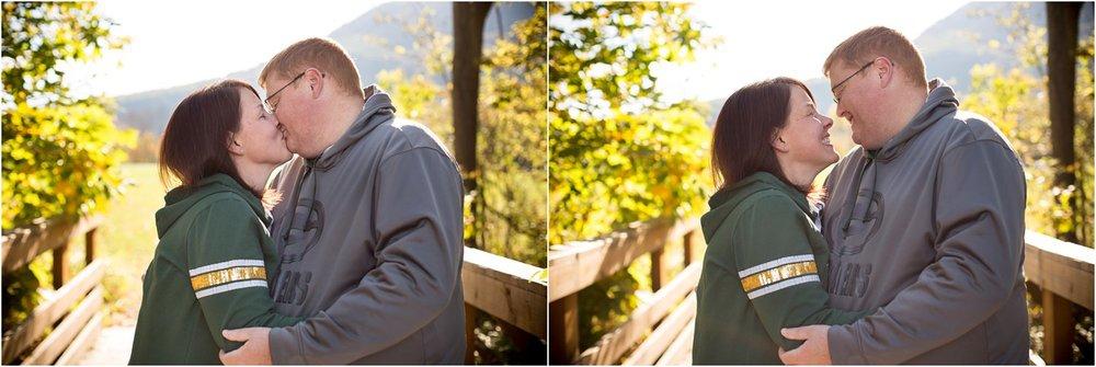 Strasburg_River_Walk_Family_Portraits_Siefert_0015.jpg