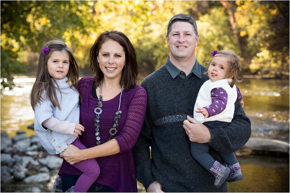 Strasburg_VA_River_Portraits_Curtin_Family_0001.jpg