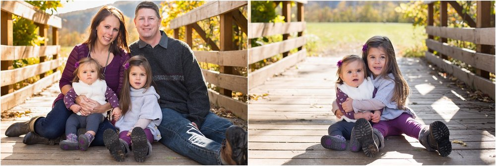 Strasburg_VA_River_Portraits_Curtin_Family_0005.jpg