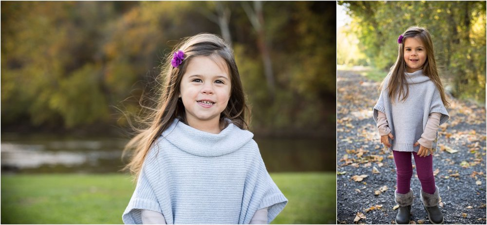 Strasburg_VA_River_Portraits_Curtin_Family_0004.jpg
