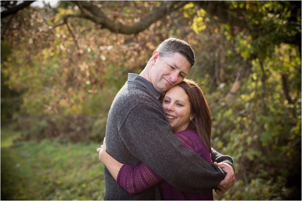 Strasburg_VA_River_Portraits_Curtin_Family_0014.jpg