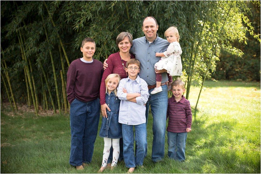 Linville_VA_Family_Portraits_Smith_0001.jpg