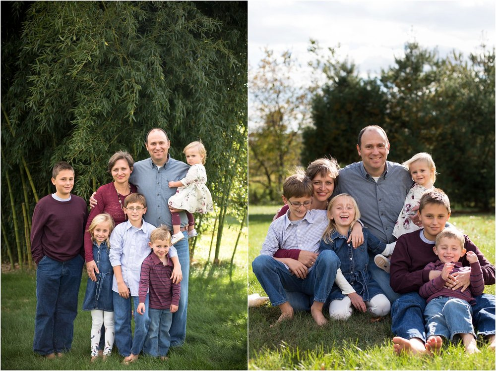 Linville_VA_Family_Portraits_Smith_0002.jpg