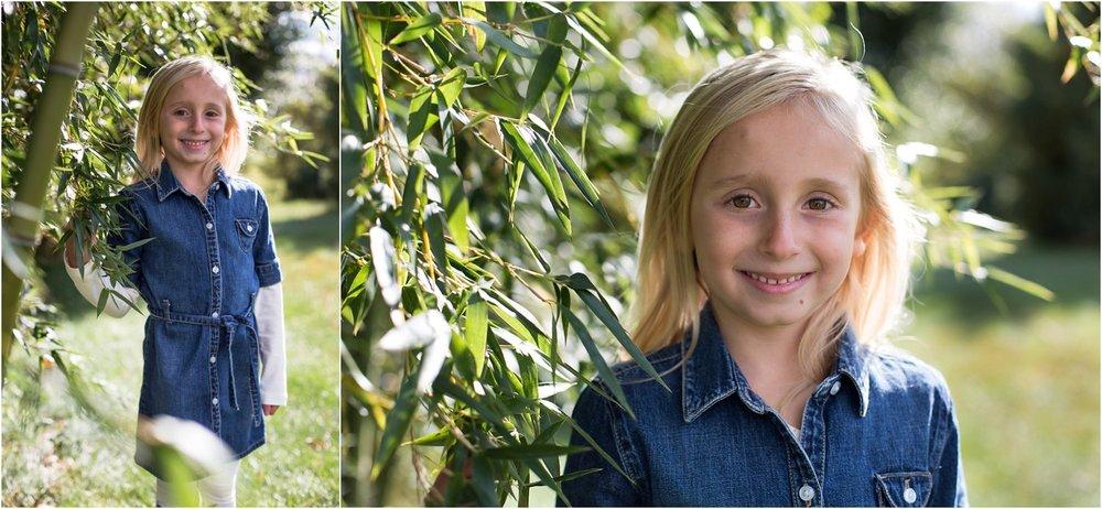 Linville_VA_Family_Portraits_Smith_0006.jpg