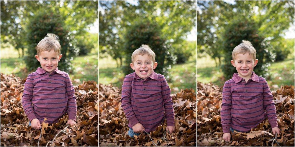 Linville_VA_Family_Portraits_Smith_0008.jpg
