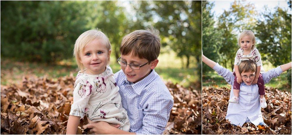 Linville_VA_Family_Portraits_Smith_0011.jpg