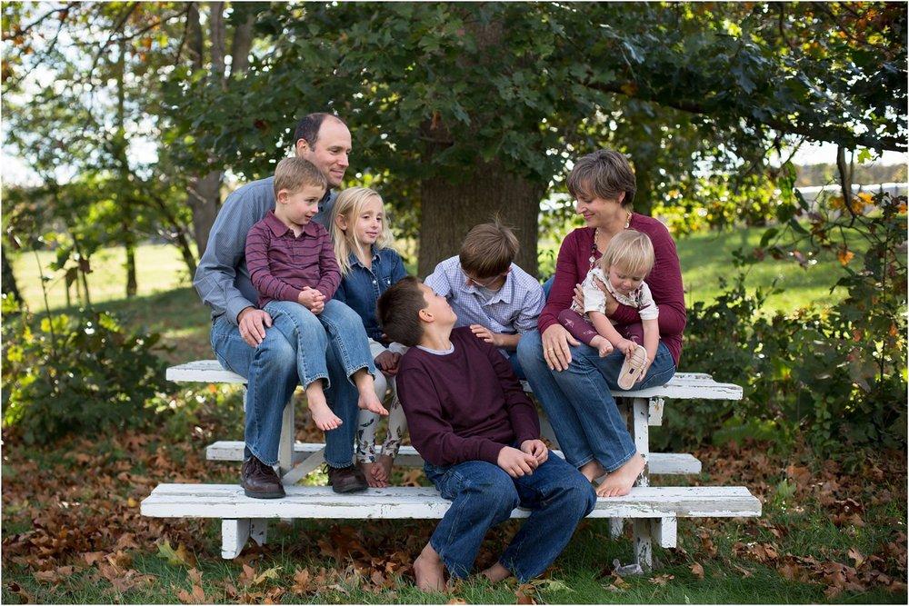 Linville_VA_Family_Portraits_Smith_0015.jpg