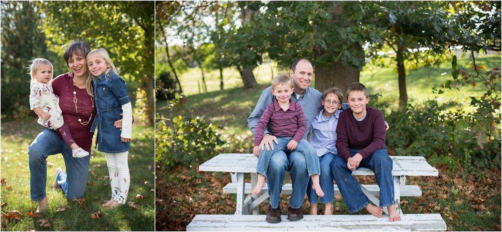 Linville_VA_Family_Portraits_Smith_0014.jpg