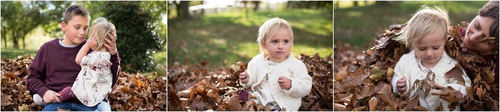 Linville_VA_Family_Portraits_Smith_0017.jpg