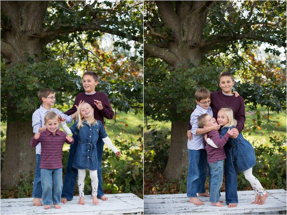 Linville_VA_Family_Portraits_Smith_0016.jpg