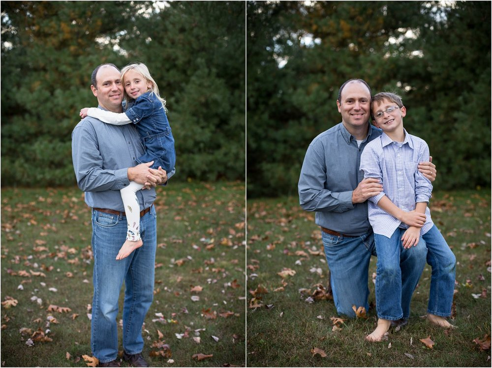 Linville_VA_Family_Portraits_Smith_0021.jpg