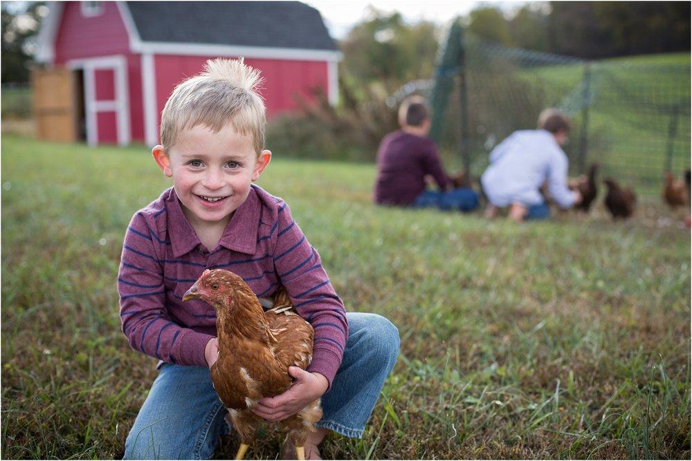 Linville_VA_Family_Portraits_Smith_0023.jpg
