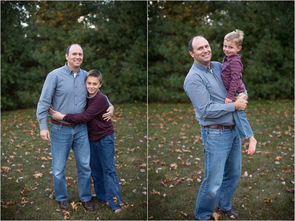 Linville_VA_Family_Portraits_Smith_0022.jpg