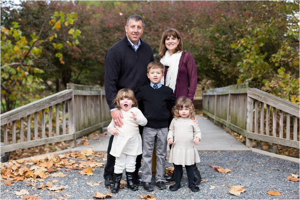 Bridgewater_VA_Family_Portraits_Simpson_0003.jpg