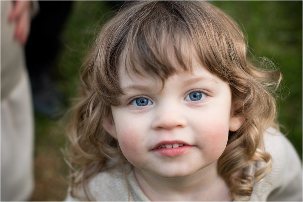 Bridgewater_VA_Family_Portraits_Simpson_0017.jpg