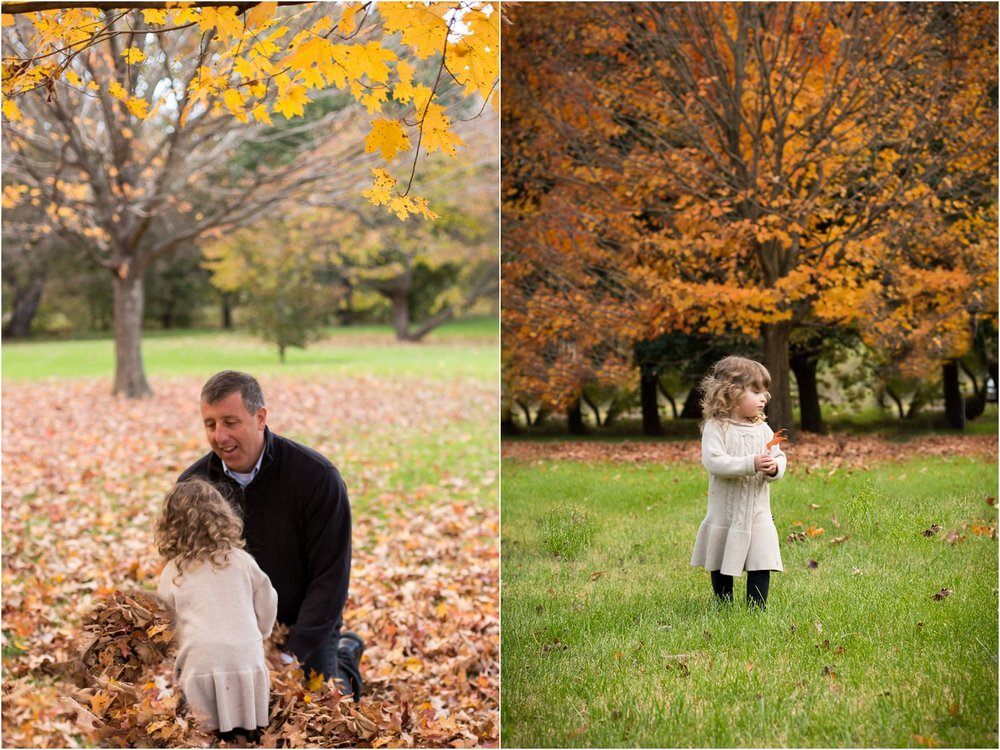 Bridgewater_VA_Family_Portraits_Simpson_0015.jpg