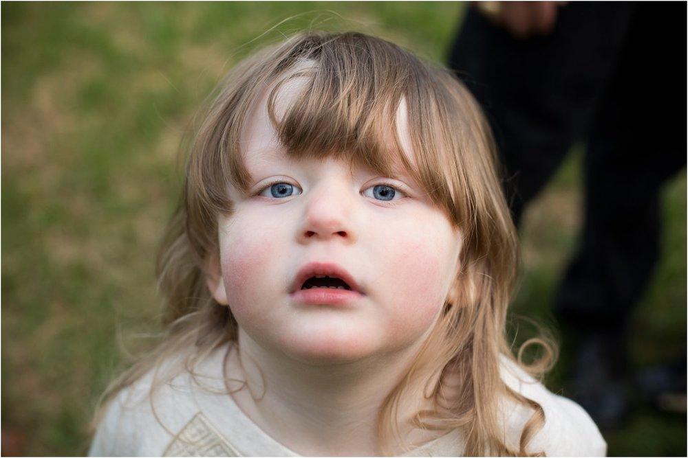 Bridgewater_VA_Family_Portraits_Simpson_0018.jpg
