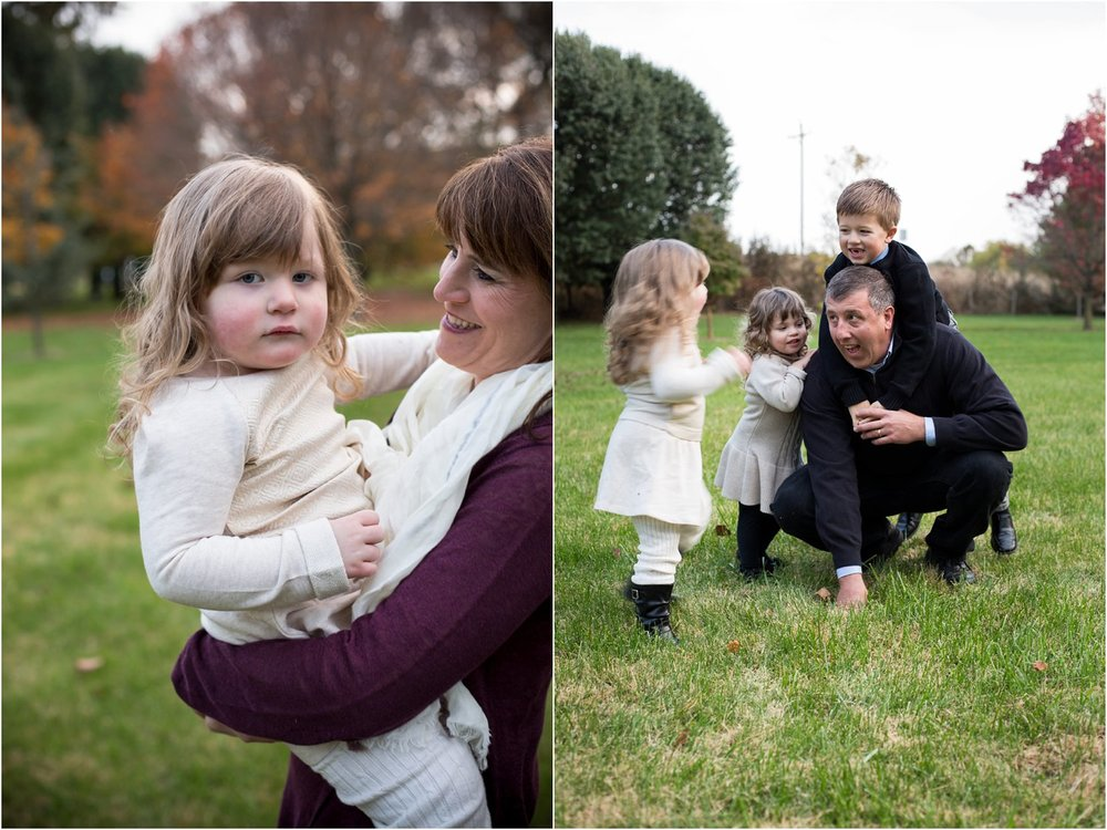 Bridgewater_VA_Family_Portraits_Simpson_0019.jpg