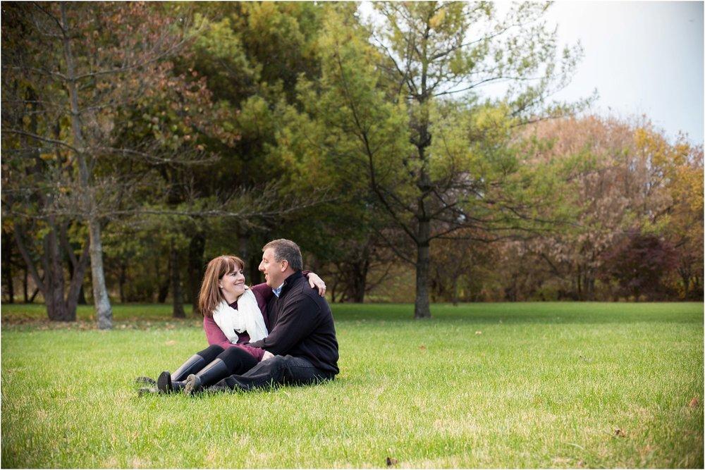 Bridgewater_VA_Family_Portraits_Simpson_0022.jpg