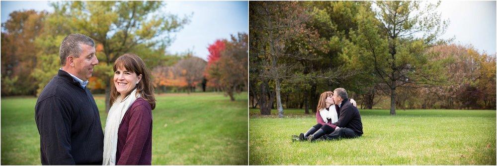 Bridgewater_VA_Family_Portraits_Simpson_0023.jpg