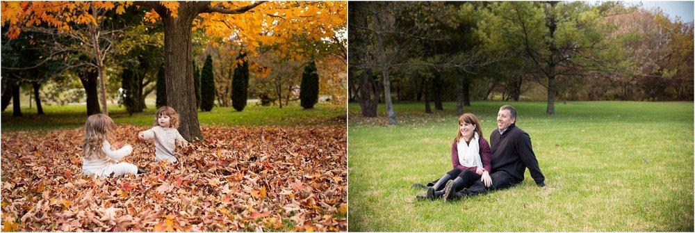 Bridgewater_VA_Family_Portraits_Simpson_0024.jpg
