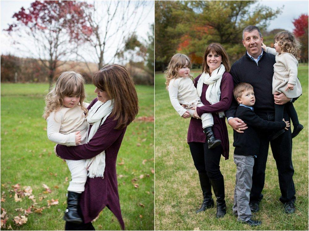 Bridgewater_VA_Family_Portraits_Simpson_0027.jpg
