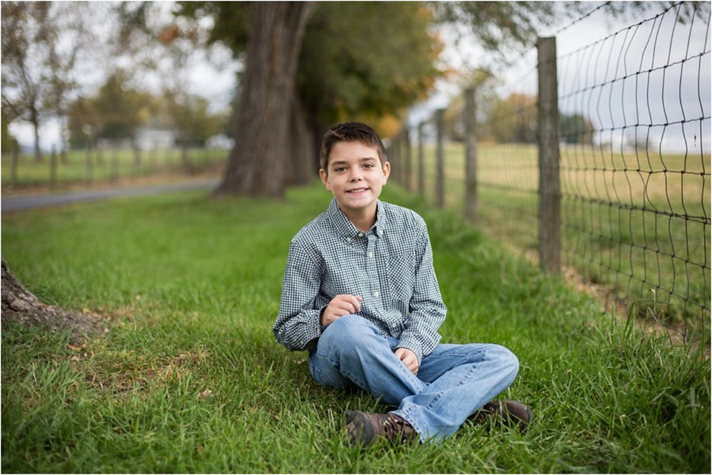 Sunny_Slope_Farm_Harrisonburg_VA_Portraits_Bellamy_0004.jpg