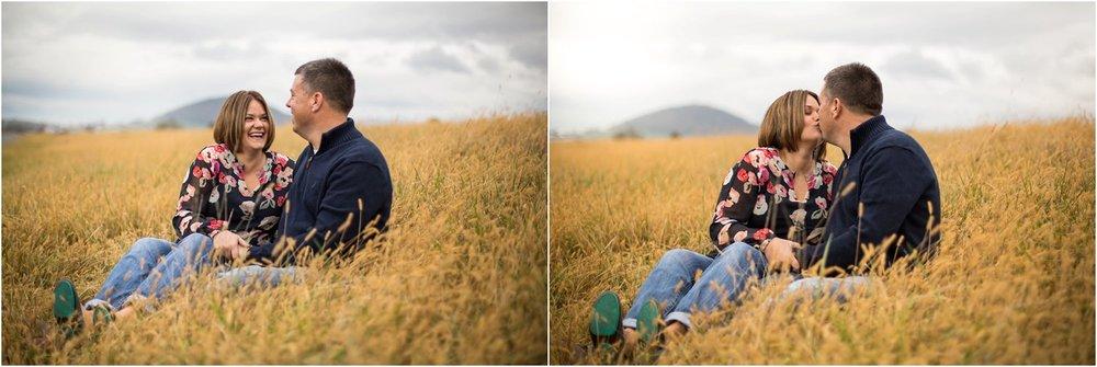 Sunny_Slope_Farm_Harrisonburg_VA_Portraits_Bellamy_0006.jpg