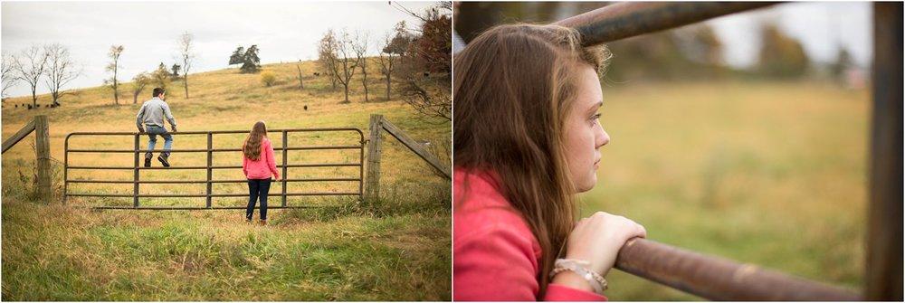 Sunny_Slope_Farm_Harrisonburg_VA_Portraits_Bellamy_0008.jpg