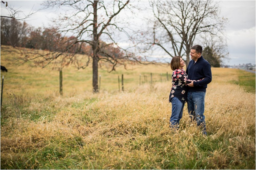 Sunny_Slope_Farm_Harrisonburg_VA_Portraits_Bellamy_0009.jpg