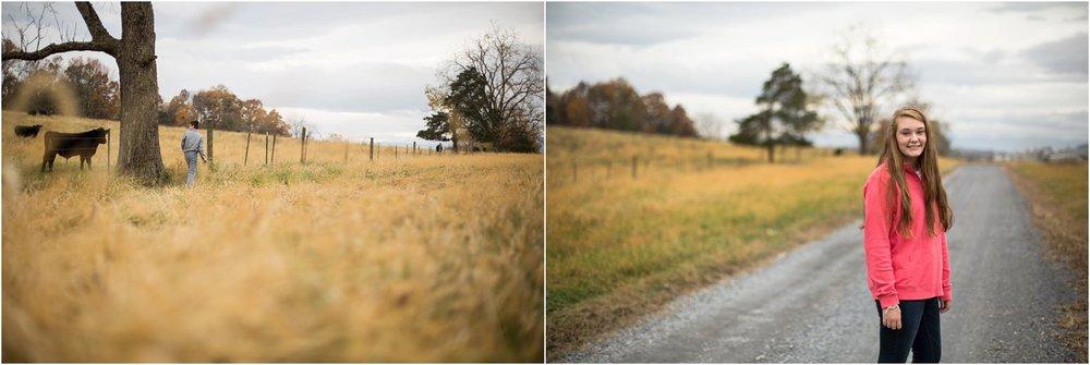 Sunny_Slope_Farm_Harrisonburg_VA_Portraits_Bellamy_0010.jpg