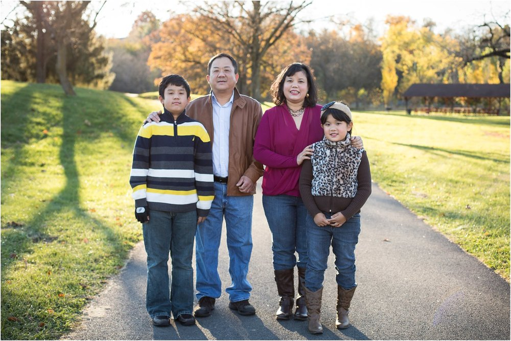 Purcell_Park_Harrisonburg_VA_Family_Portraits_Phaga_0001.jpg