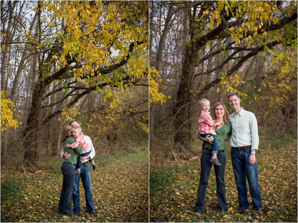 Purcell_Park_Harrisonburg_VA_Family_Portrait_0002.jpg