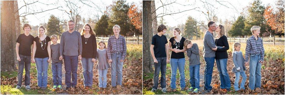 Lake_Shenandoah_Harrisonburg_VA_Family_Portrait_0002.jpg