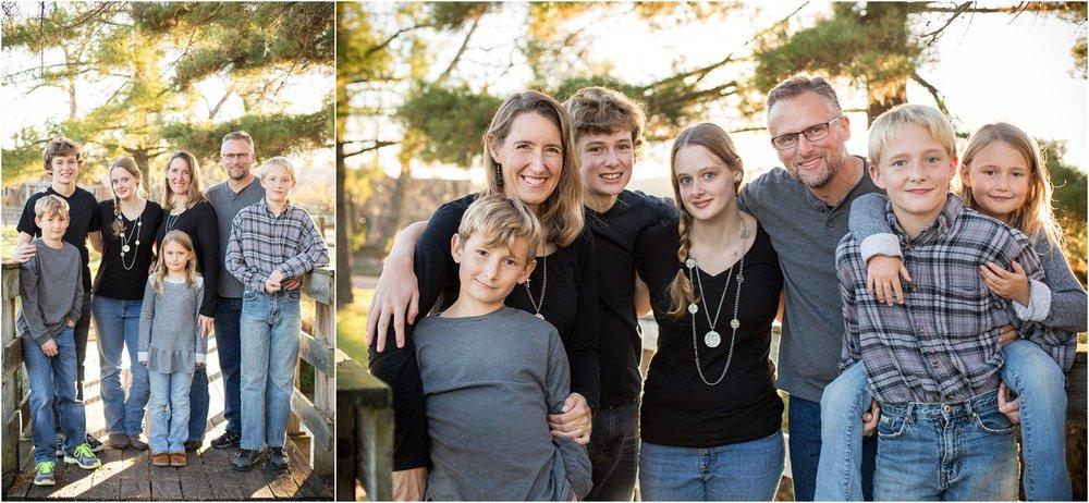 Lake_Shenandoah_Harrisonburg_VA_Family_Portrait_0004.jpg